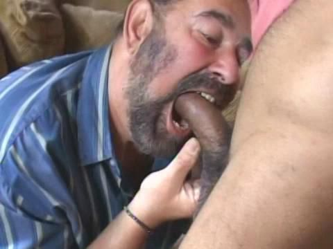 Latino blowjobs pics sorry, that