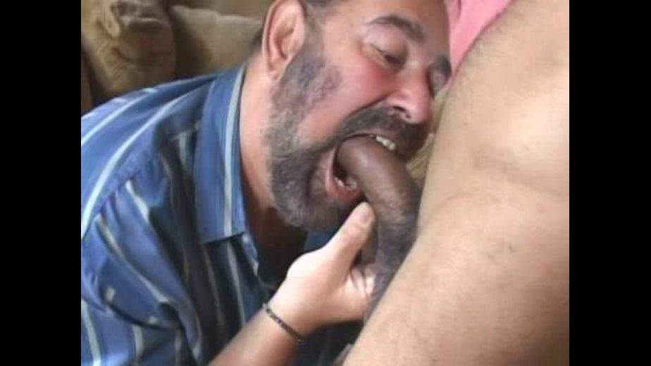 Playing with an Uncut Cock, produced by Latino Fan Club. Video Categories: Amateur, Uncut, Latin, Blowjob and Mature.