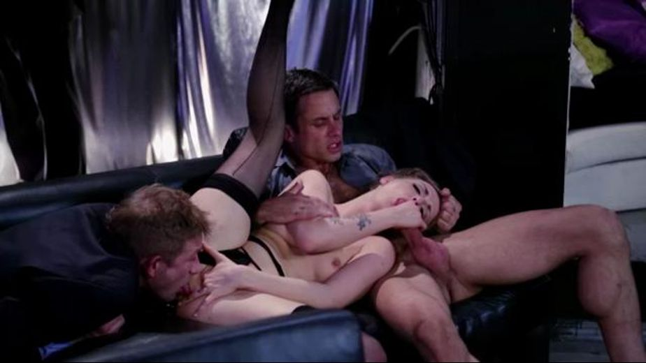 The Orgy Initiation, starring Manuel Ferrara and Lola Reve, produced by Marc Dorcel. Video Categories: Orgies and Threeway.