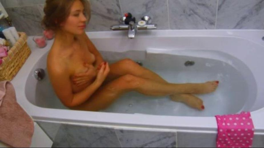 Bathing Beauty, starring Ana, produced by Abby Winters. Video Categories: Natural Breasts, Masturbation and Small Tits.