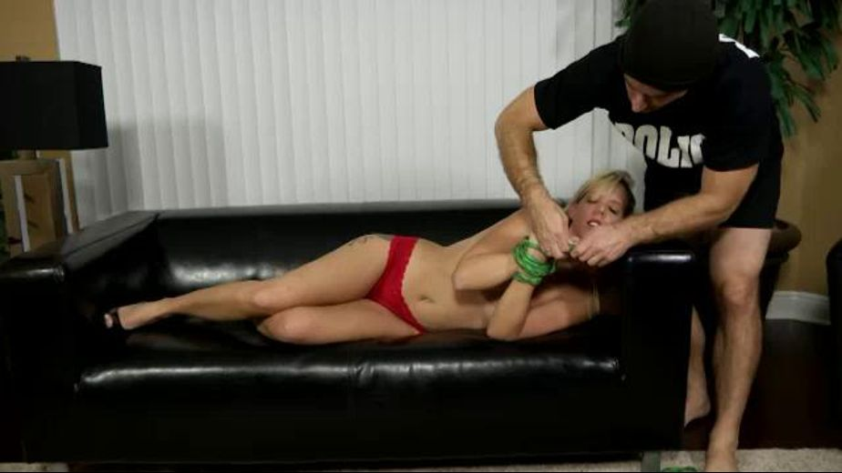 Sex Bot Anal Mom, starring Luke Longly and Aaliyah Taylor, produced by Taboo Heat. Video Categories: BDSM, Blondes, Natural Breasts, MILF, Amateur, Blowjob and Older/Younger.