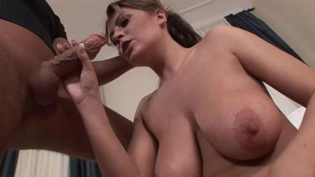 Big Fat Tits Fucking