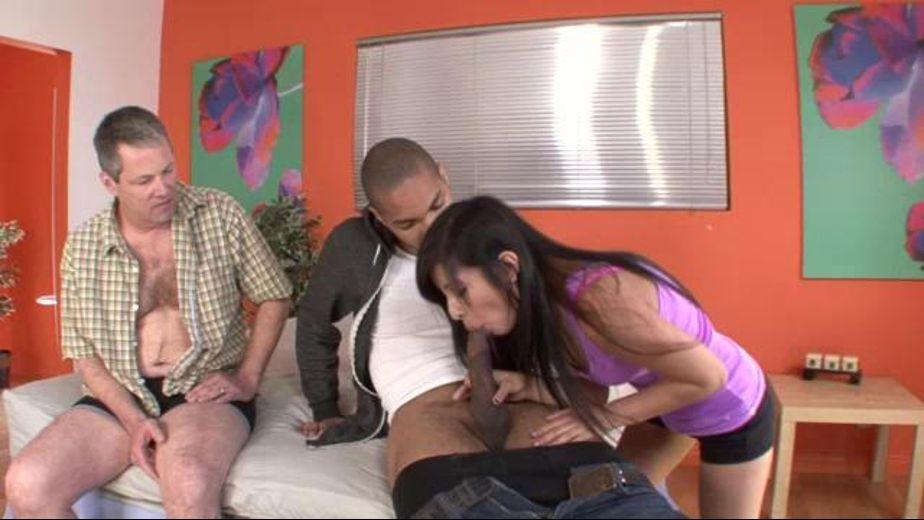 A husbands unconditional love, starring Jasmine Gomez, produced by Kick Ass Pictures. Video Categories: Cuckold, Fetish, Threeway, Big Dick and Interracial.