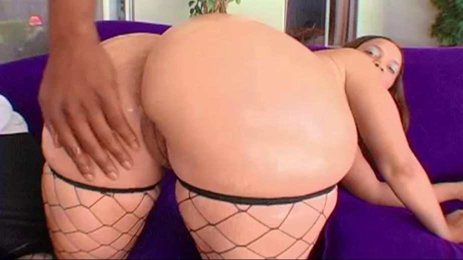 Big Booty Ho, starring Keisha Kamble and Charlie Mac, produced by Evasive Angles. Video Categories: BBW, Big Butt, Gonzo and Black.