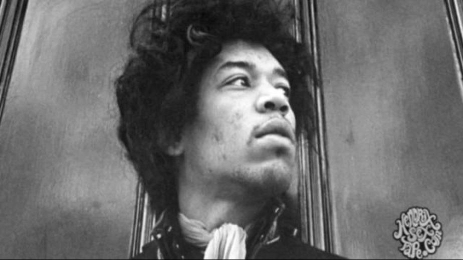 Jimi Hendrix Sex Tape Found, starring Jimi Hendrix, produced by Vivid Celeb. Video Categories: Interracial.