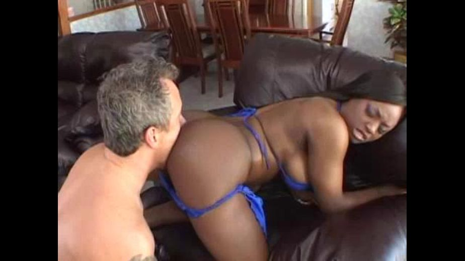 A little slice of Jada Fire, starring Tom Byron and Jada Fire, produced by Pleasure Productions. Video Categories: Anal, Interracial and Black.