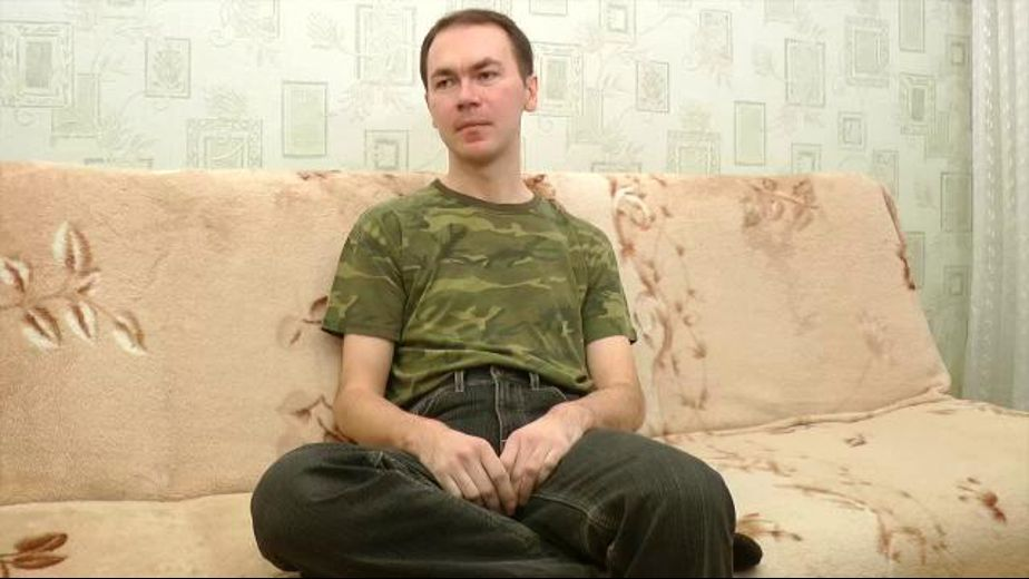 Euro Casting Couch With Alexander, starring Alexander, produced by Dudelodge. Video Categories: Euro and Masturbation.