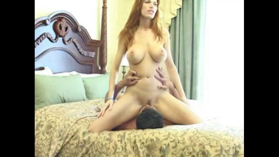 Roxetta Has Redhead Fire, starring Melissa West and David Cumelot, produced by Digital Videovision. Video Categories: Gonzo, Amateur and Big Tits.