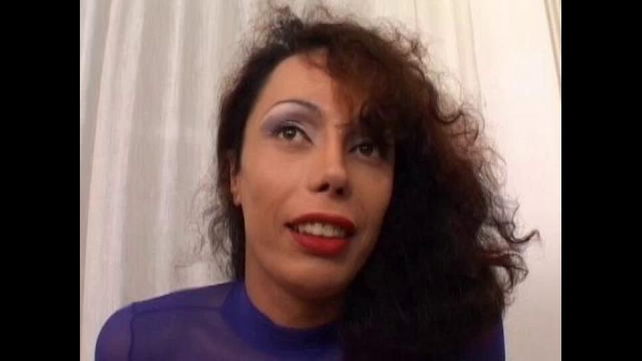 Claudia Jo TS, starring Claudia Jo (NO) use Claudia Costa, produced by Channel 69. Video Categories: Gonzo, Masturbation and Transgender.