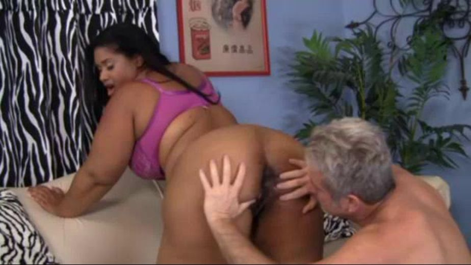 Young Sweet Fat Meat, starring Delilah Black, produced by Channel 69. Video Categories: Older/Younger, Big Tits, BBW, Black and Natural Breasts.