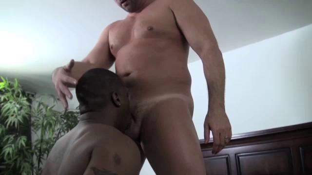 Tyler Reed And Kane Rider Ass Fucking