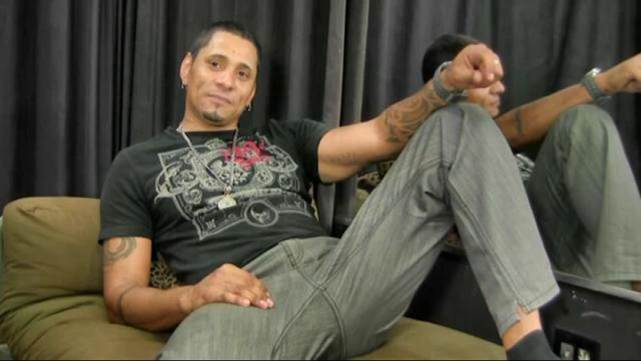 Interview With a Puerto Rican, starring Gio, produced by Gemini Studios. Video Categories: Amateur, Latin and Bisexual.
