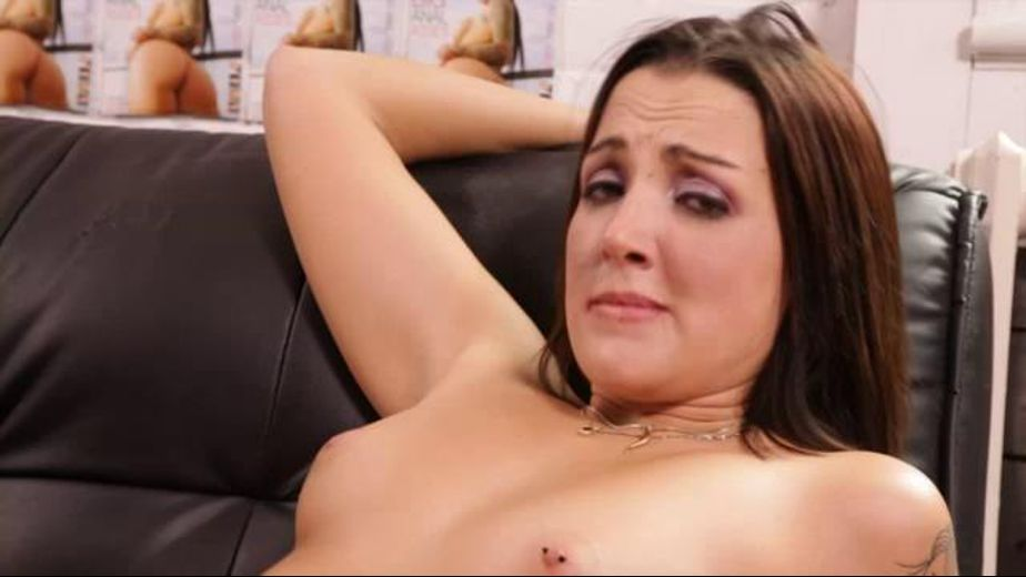 Brunette with braces sucking cock, starring Zoe Zebra, produced by Quebec Productions. Video Categories: Gonzo, Small Tits, Brunettes, Amateur, College Girls and Masturbation.