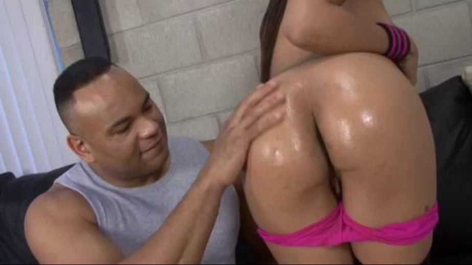 Bootygaurd Interview, starring Alicia Tease, produced by OG Digital. Video Categories: Natural Breasts, Black, Big Dick, Big Butt and Small Tits.