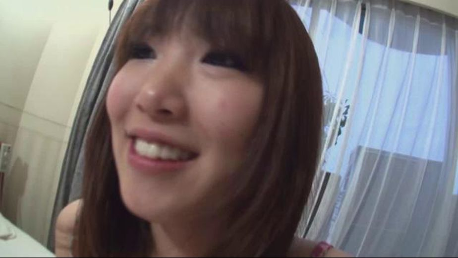 Big Japanese Titties, starring Asami Uemura, produced by Asian Eyes and Third World Media. Video Categories: Natural Breasts, Big Tits, Asian and Gonzo.