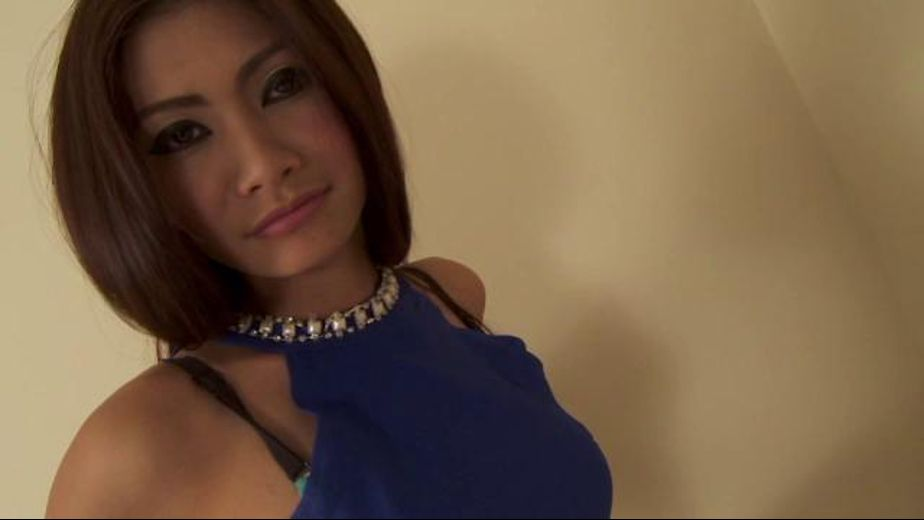 Thai hottie, starring Lo L, produced by Asian Eyes and Third World Media. Video Categories: Interracial, College Girls and Asian.