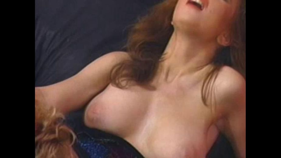 Taylor Wayne And Her Newbie, produced by Gourmet Video Collection. Video Categories: Big Tits, Lesbian and Blondes.