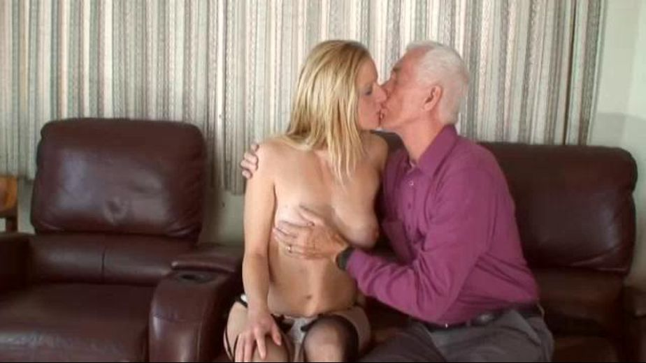 Carl Lasts a Long Time, starring Carl Hubay and April Winters, produced by Hot Clits Video. Video Categories: Amateur and Older/Younger.