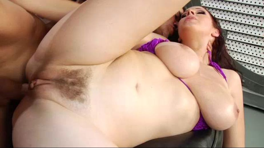 Gianna Michaels first anal, starring Gianna Michaels, produced by Elegant Angel Productions. Video Categories: Big Tits, Anal and Blowjob.