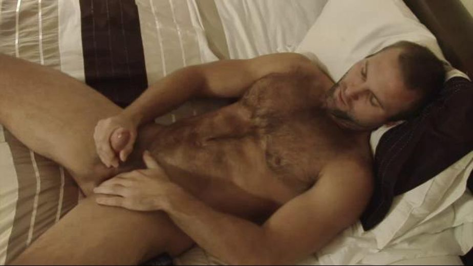 Helping himself, starring Tom Wolfe, produced by Alphamales Studio. Video Categories: Safe Sex, Bear, Euro and Muscles.