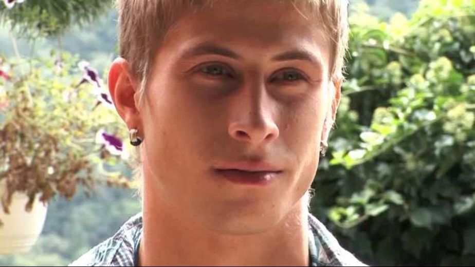 Angels with biggest cocks., starring Jack Harrer, produced by Bel Ami. Video Categories: Euro, Muscles and Bareback.