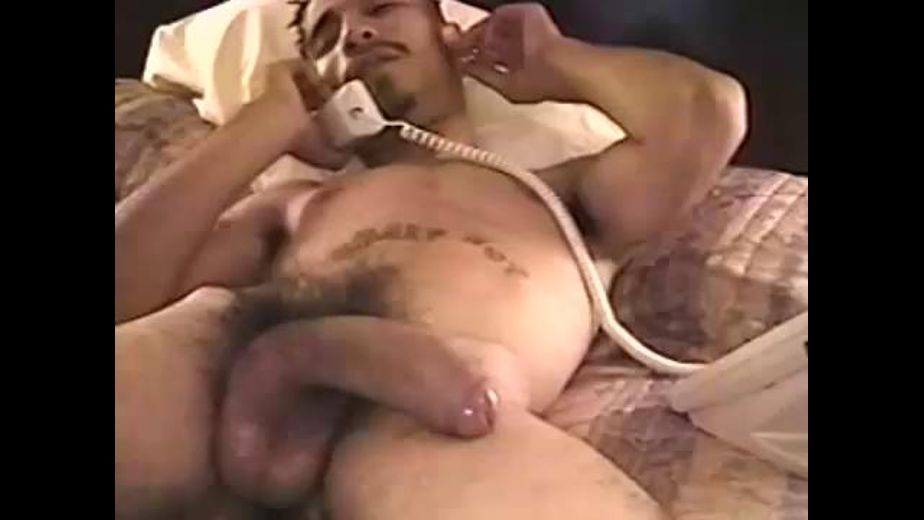 Thick Uncut Latin Stroker, produced by Latino Guys. Video Categories: Masturbation, Amateur, Latin and Uncut.