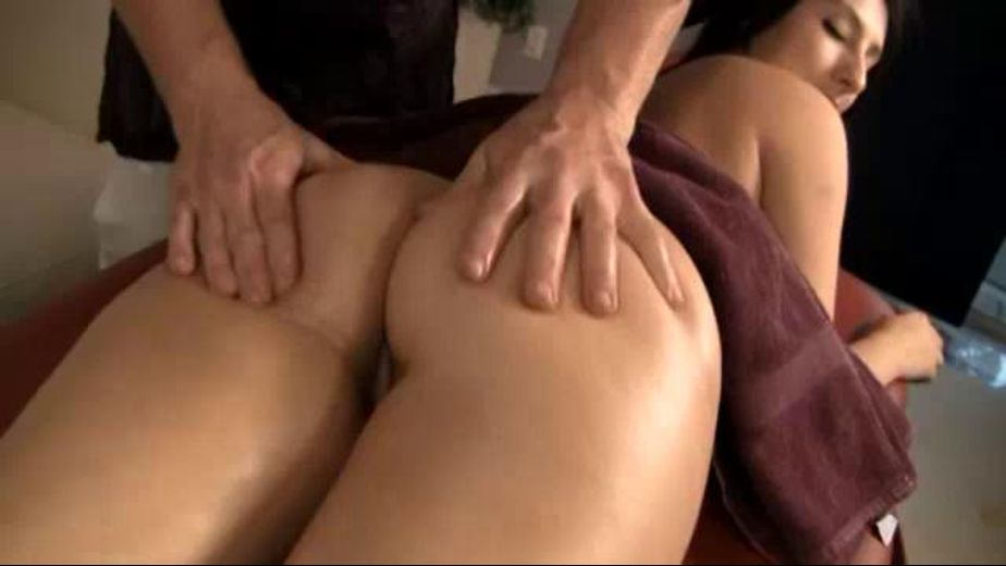 Big Butt Massage, starring Evan Stone and Esperanza Diaz, produced by Mile High Media and Depraved Creations. Video Categories: Big Butt.