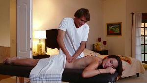 Massage School Recuitment Video.