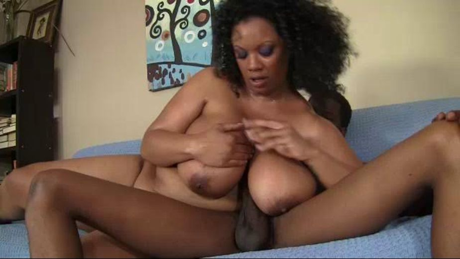 Wretched Fatty Shares Her Titties, starring Bettie Blac, produced by Plumper Nation. Video Categories: Black and BBW.