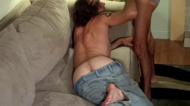 Brazilian gay blowjob