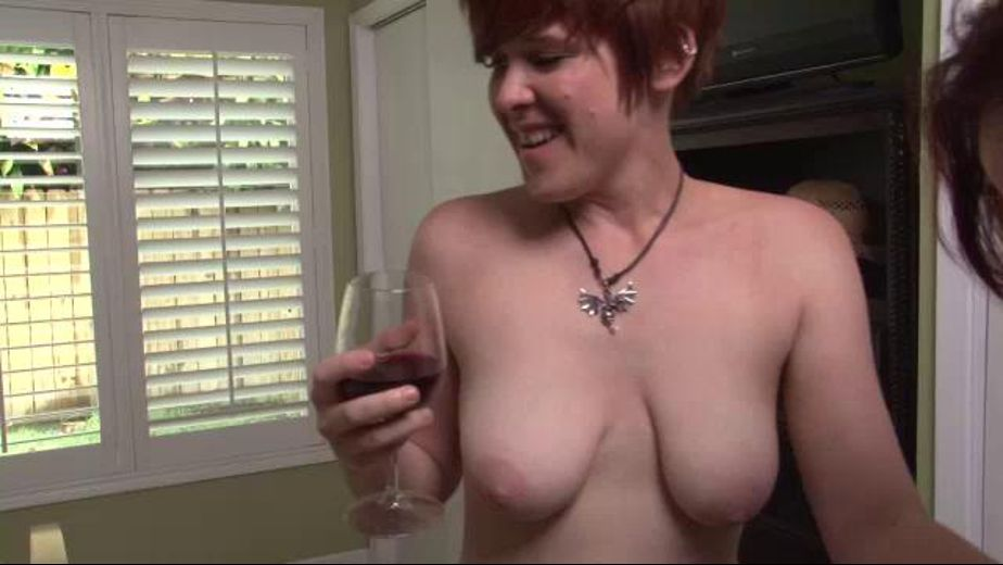 amateur mature compilation hd vids