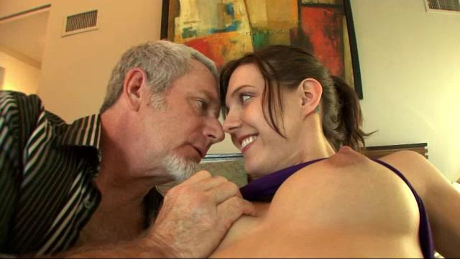 Sexy and Horny Babysitter, starring J. Crew, Maestro Claudio and Sadie Holmes, produced by Combat Zone. Video Categories: Natural Breasts, Older/Younger, Big Dick, College Girls and Blowjob.