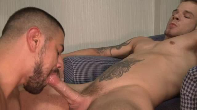 Amature masturbation home video