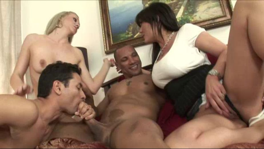 Asian cuckold records wife fuck white man 4