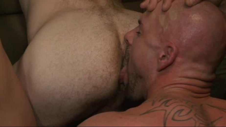 A Room Full of Cocks for Mitch, starring Jeremy Stevens, Mitch Vaughn and Rob Yaeger, produced by KinkMen. Video Categories: GangBang, Fetish, Muscles and BDSM.