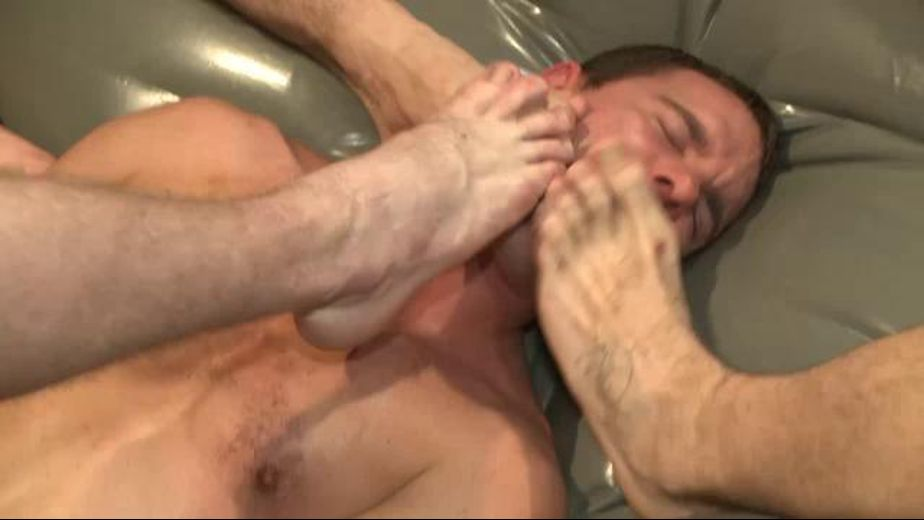 Cameron's Pissing Gangbang Fantasy, starring Jeremy Stevens, Jason Miller and Cameron Kincade, produced by KinkMen. Video Categories: BDSM, GangBang, Pigs, Anal and Fetish.