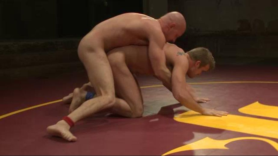 Watch Some Naked Cock Fighting, starring Connor Patricks and Jonathan Michaels, produced by KinkMen. Video Categories: Jocks, Muscles and Fetish.