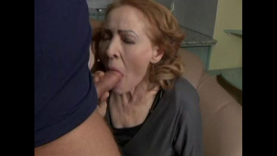 Grandma Izida needs a hard cock, starring Izida, produced by Mile High Media and Mothers I'd Like To Fuck. Video Categories: Redheads, Blowjob and Mature.