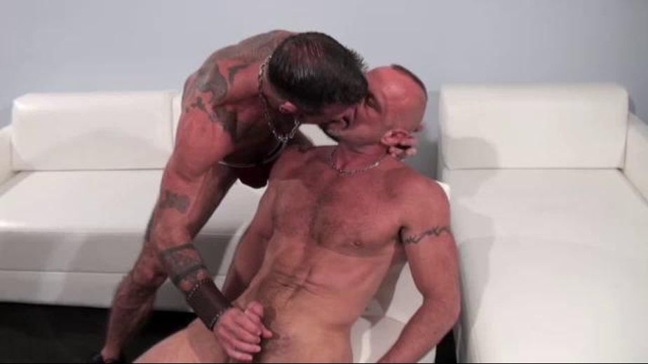 Bear Seed Pumpers, starring Chad Brock and Ray Dalton, produced by Ricky Raunch. Video Categories: Mature, Bareback, Muscles, Anal and Bear.