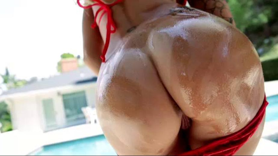 Big tanned tits out by the pool, starring Juelz Ventura, produced by Evil Angel and Buttman Magazine Choice. Video Categories: Blondes, Gonzo, Big Butt, Latin, Blowjob and Big Tits.