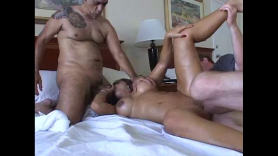 The Older You Breed The More They Need, produced by Sticky Video. Video Categories: Gonzo, Amateur, Mature and MILF.