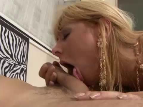 Video porno gay gordo