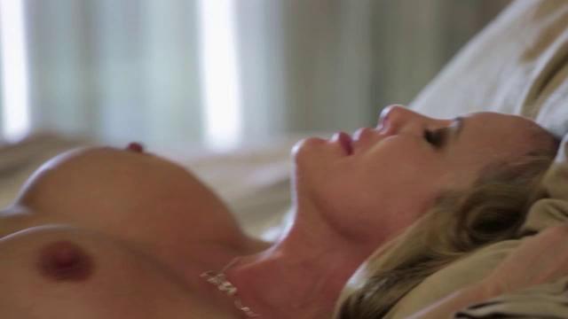 Oral sex help for men