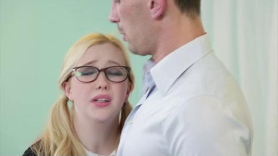Do Me Here As I Stand Or I'm Telling, starring Manuel Ferrara and Samantha Rone, produced by Reality Junkies and Mile High Media. Video Categories: Fetish, College Girls, Blondes, Small Tits, Masturbation and Natural Breasts.