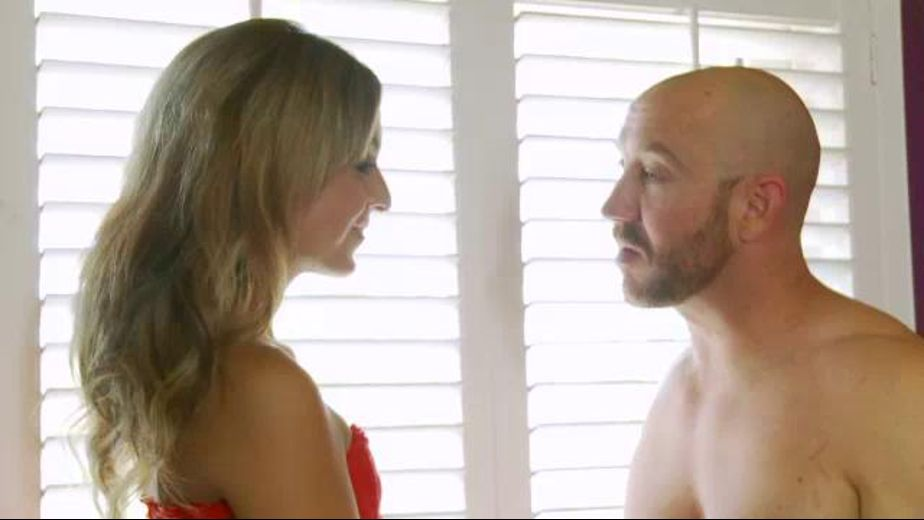 Madelyn's Threeway Adventure, starring Marco Banderas, Will Powers and Madelyn Monroe, produced by Illicit Behavior. Video Categories: Threeway, Blondes and Big Dick.