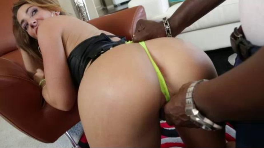 Lex Wants His Money Or It's Her Ass, starring Lexington Steele and Savannah Fox, produced by Evil Angel and Lexington Steele. Video Categories: Big Dick, Interracial and Anal.