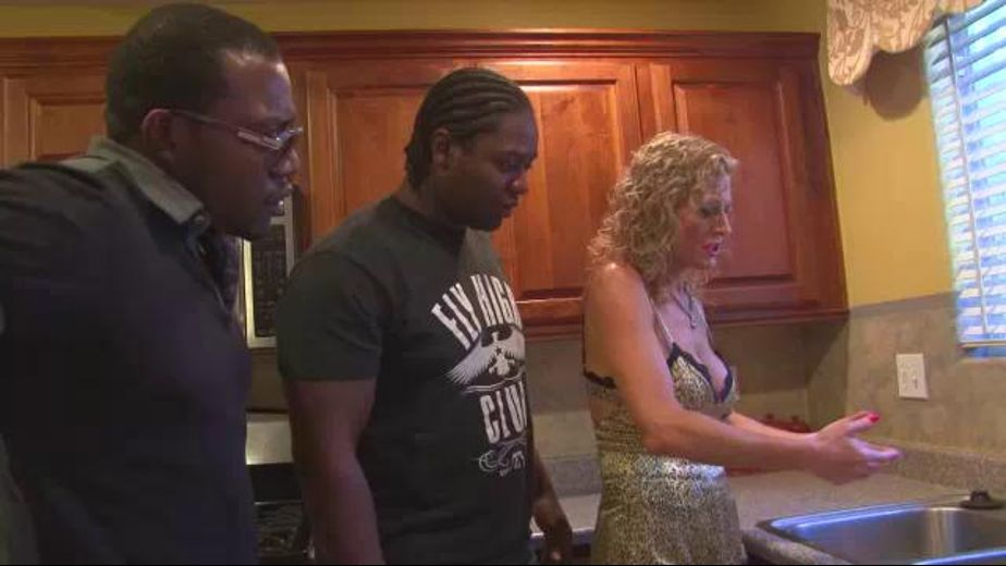 She Needs Her Pipes Cleaned Out, starring Jody Breeze, Jade Jamison and Moe Johnson, produced by Hardcore Offshore. Video Categories: MILF, Threeway, Amateur, Interracial and Mature.