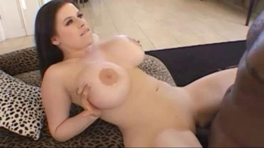 Daphne Rosen's Super Sized Tits and Ass, starring Daphne Rosen, produced by XDigital Media. Video Categories: Brunettes, Big Tits, Interracial, Big Butt and Black.