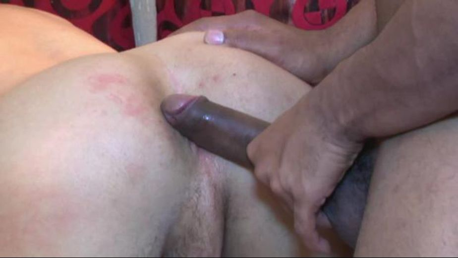 Horny Latino Bangs Gangbanger Ass, starring Tiago and Ruff-Rider, produced by Machofucker Studio. Video Categories: Latin, Thug, Amateur, Bareback and Anal.