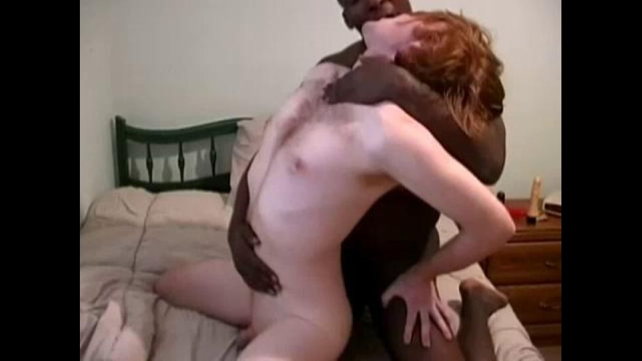I Take Mine Strong and Black, starring Trey (m) and Coby, produced by Texas College Boys. Video Categories: Amateur, Big Dick, Safe Sex, Black, Interracial and Blowjob.